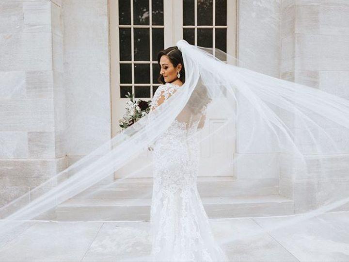 Tmx 5 51 16366 159794741227699 Philadelphia, PA wedding dress