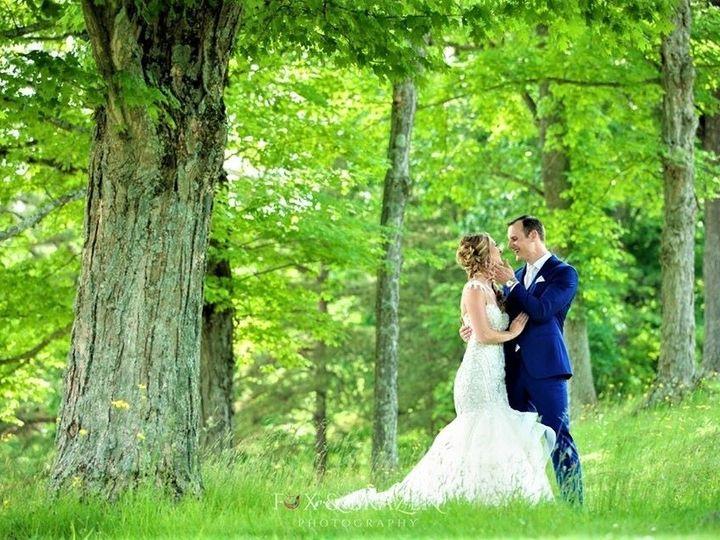 Tmx 64530271 10157230543044857 5717277932620087296 N 51 16366 1560969049 Philadelphia, PA wedding dress