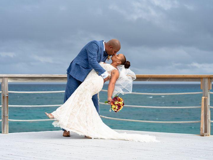 Tmx 66365664 10157266608164857 3730658062738915328 O 51 16366 1563819756 Philadelphia, PA wedding dress