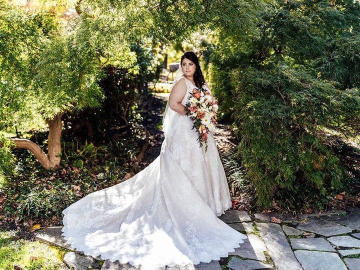 Tmx 77104270 10157627022554857 1949217048399708160 N 51 16366 157375617796942 Philadelphia, PA wedding dress