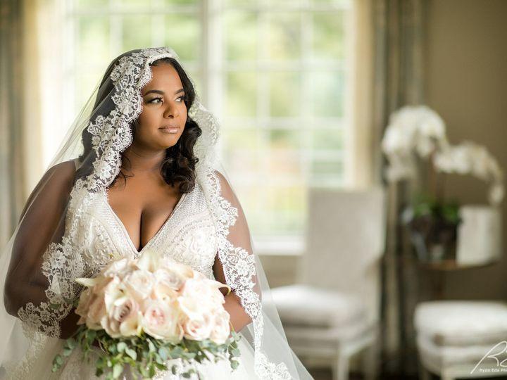 Tmx 8 21 19 Blythe Wedding 242 51 16366 1569254177 Philadelphia, PA wedding dress