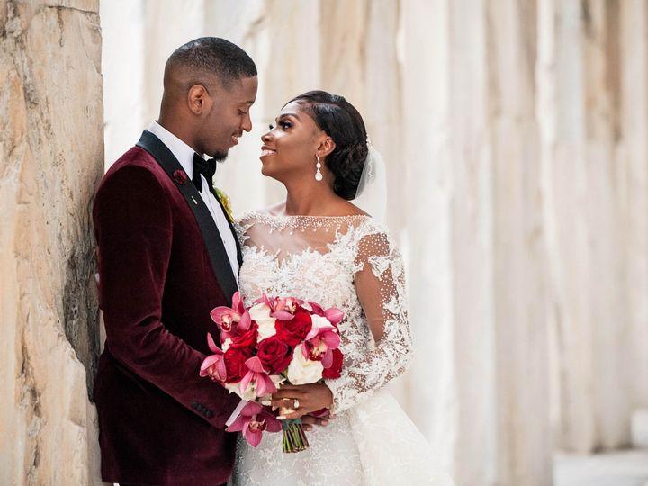 Tmx Ad Wed 432 51 16366 157625984129792 Philadelphia, PA wedding dress