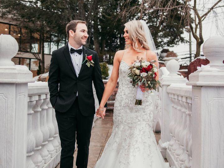 Tmx Autumn And Sean Luceins Manor Wedding Photography 756 51 16366 161912564288281 Philadelphia, PA wedding dress