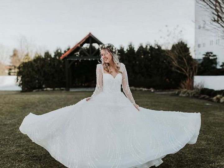 Tmx Brooke 8 Sq 51 16366 161782378958998 Philadelphia, PA wedding dress