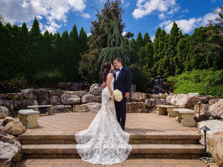 Tmx Bruner Ortiz Fox Brazen Foxbrazen Ortizwedding 0824a Big 51 16366 159309447626228 Philadelphia, PA wedding dress