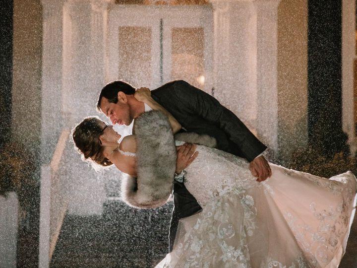 Tmx Cassie And Jim Pen Ryn Wedding Photography 625 51 16366 162153481839532 Philadelphia, PA wedding dress