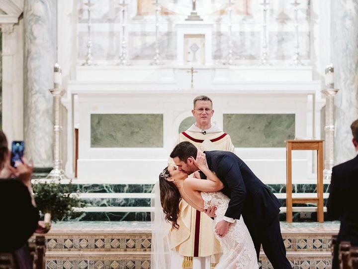Tmx Colleen And Matt Sq 51 16366 161660929227392 Philadelphia, PA wedding dress