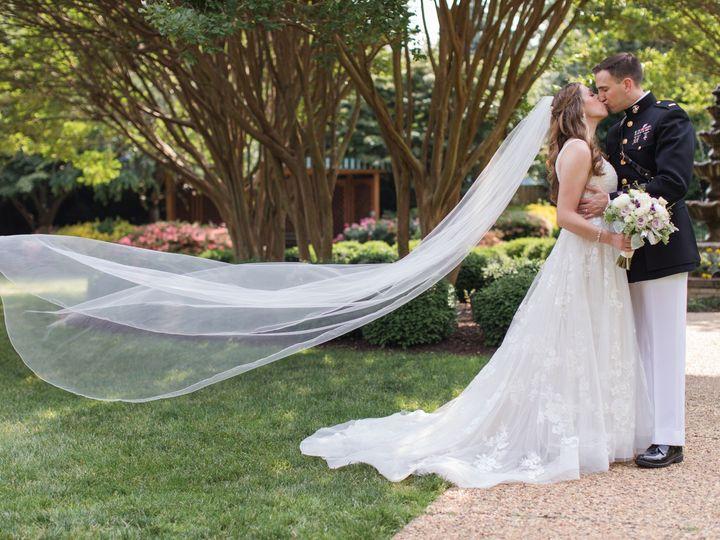 Tmx Crpb8109 51 16366 1562865351 Philadelphia, PA wedding dress
