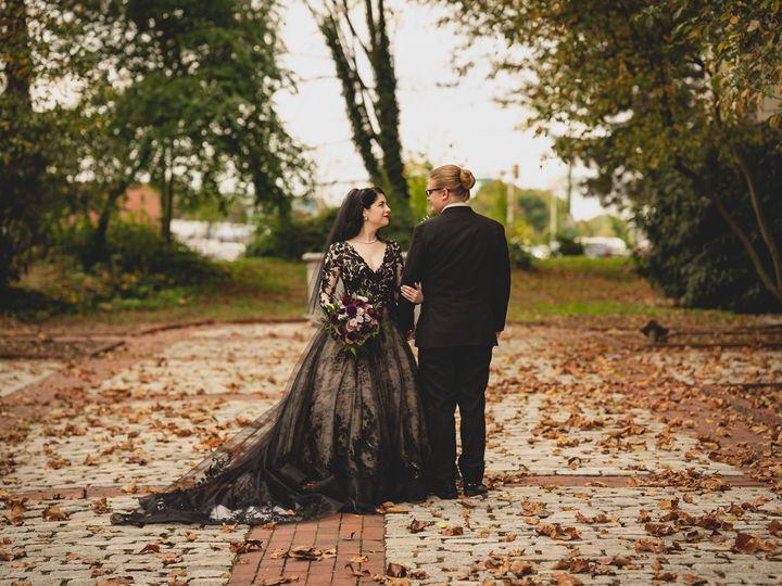 Tmx E57eba1c 9423 48a2 9729 Fda1420fd6cd 1 51 16366 160512110751106 Philadelphia, PA wedding dress