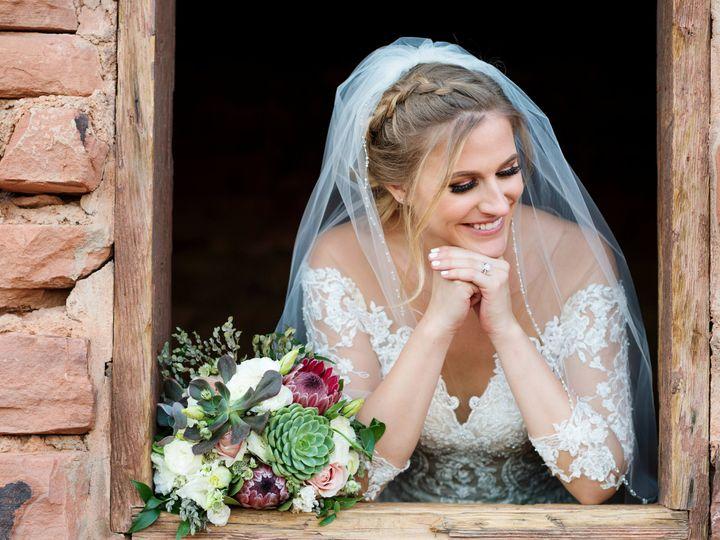Tmx Erickrystal661 51 16366 Philadelphia, PA wedding dress