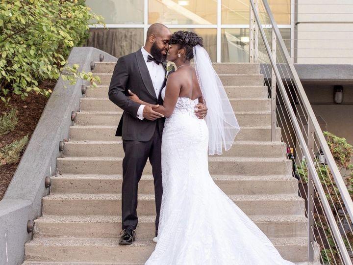 Tmx File 000 1 51 16366 161072029616553 Philadelphia, PA wedding dress