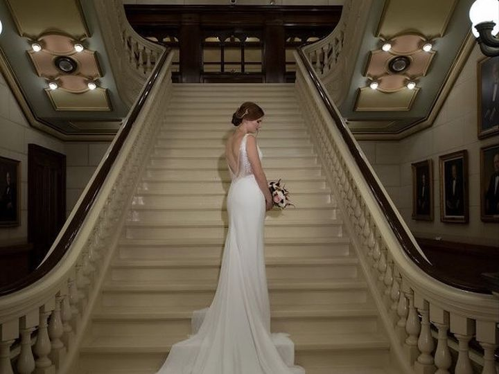 Tmx File 000 51 16366 160815393172239 Philadelphia, PA wedding dress