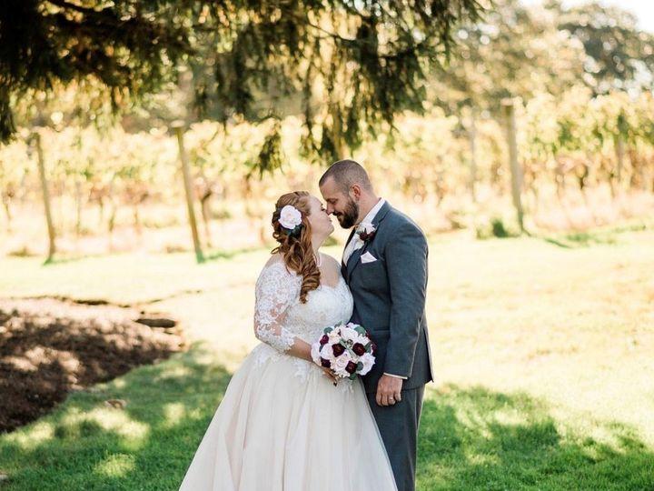Tmx File 004 2 51 16366 161540555366500 Philadelphia, PA wedding dress