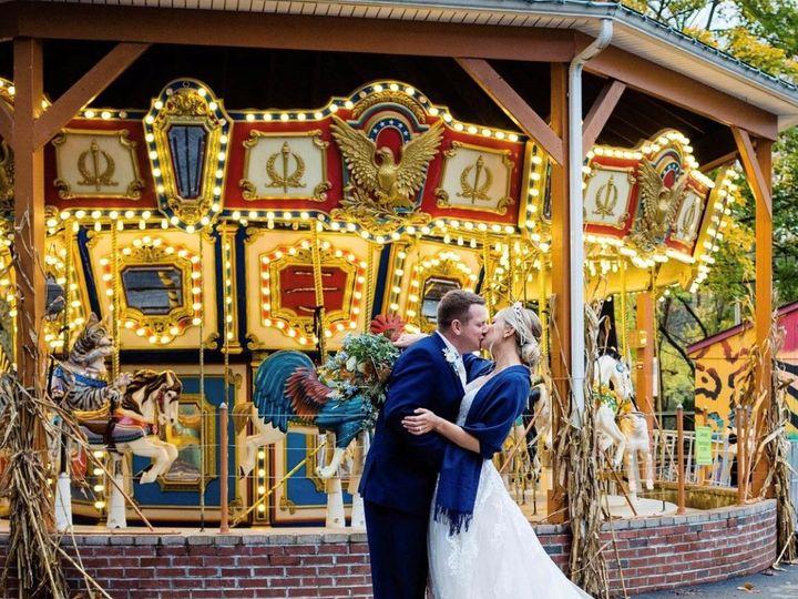 Tmx File 007 1 51 16366 161417950565598 Philadelphia, PA wedding dress