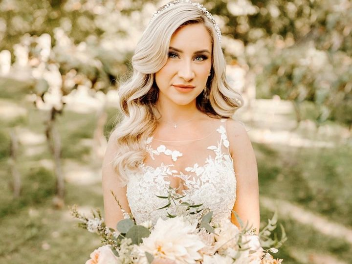 Tmx File 0111 Sq 51 16366 161849607650108 Philadelphia, PA wedding dress