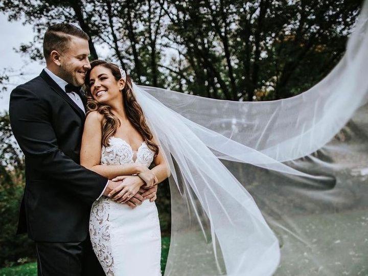 Tmx Img 0084 Sq 51 16366 162205506362448 Philadelphia, PA wedding dress