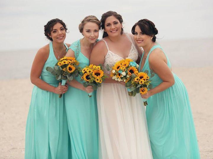 Tmx Img 3140 51 16366 Philadelphia, PA wedding dress