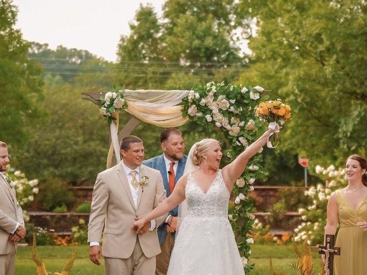 Tmx Img 4369 51 16366 160494076624309 Philadelphia, PA wedding dress