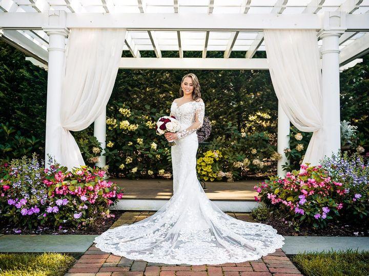Tmx Img 4410 51 16366 1573155563 Philadelphia, PA wedding dress