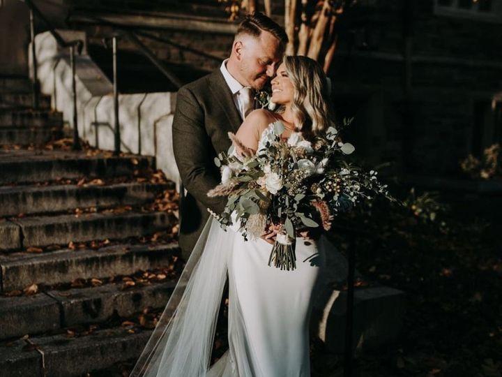 Tmx Img 5054 51 16366 160633497344442 Philadelphia, PA wedding dress