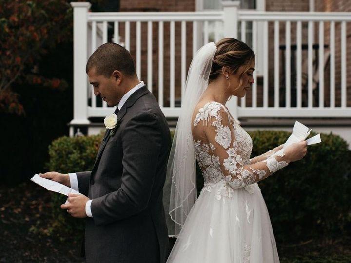 Tmx Img 5719 51 16366 160760858751480 Philadelphia, PA wedding dress