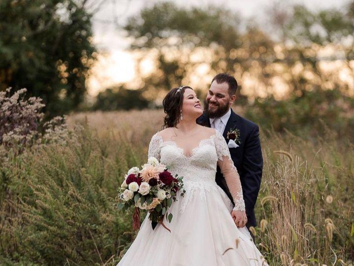 Tmx Img 6356 51 16366 161116428060199 Philadelphia, PA wedding dress