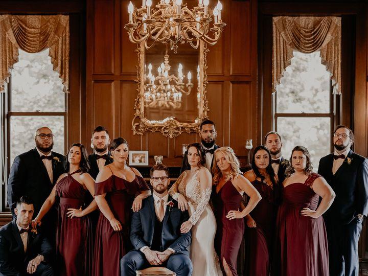 Tmx Img 8848 51 16366 160881951397129 Philadelphia, PA wedding dress