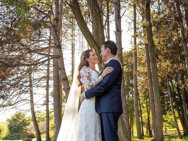 Tmx Img 8945 Sq 51 16366 162084199014537 Philadelphia, PA wedding dress