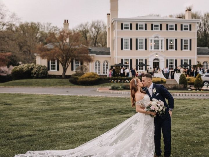 Tmx Img 9369 Sq 2 51 16366 162031112234944 Philadelphia, PA wedding dress