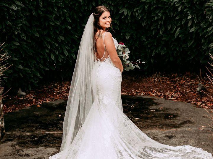 Tmx Jill And Frank Wedding Photography 604 Square 51 16366 161728307428087 Philadelphia, PA wedding dress