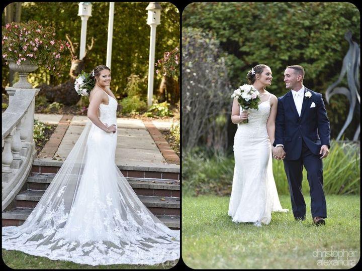 Tmx Kate 51 16366 159258060772661 Philadelphia, PA wedding dress