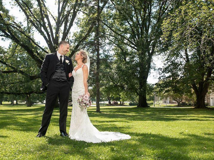 Tmx Landscape 51 16366 159172097735984 Philadelphia, PA wedding dress