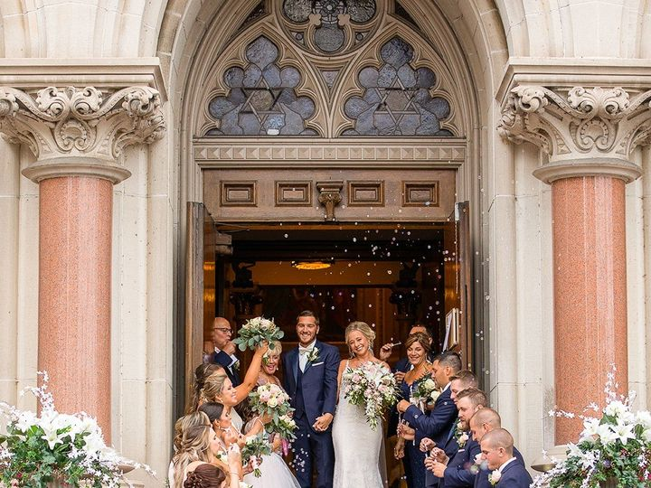 Tmx Mauraandmatthew Hr 559 Sq2 51 16366 161963072040069 Philadelphia, PA wedding dress