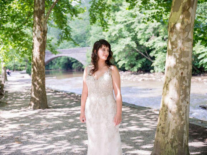 Tmx Me 21 51 16366 1567015788 Philadelphia, PA wedding dress