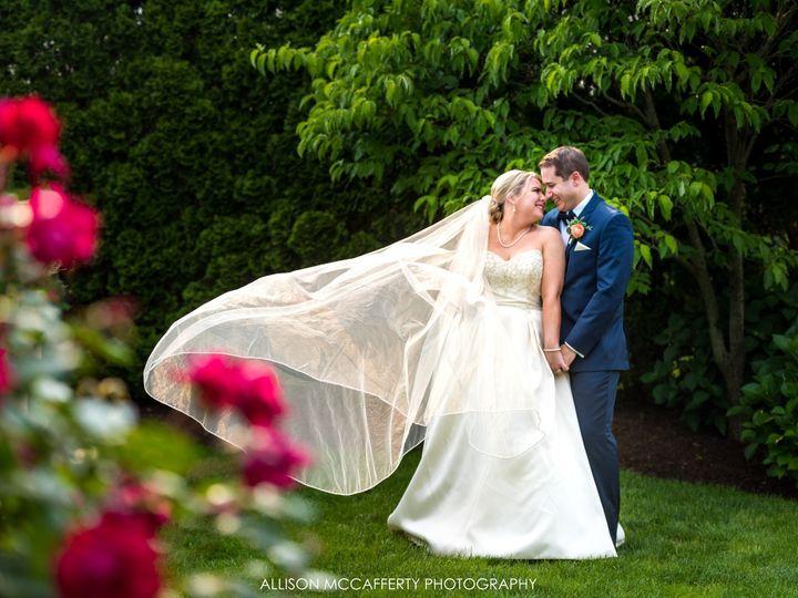 Tmx Megan Andrew 17 Of 31 51 16366 1561573721 Philadelphia, PA wedding dress