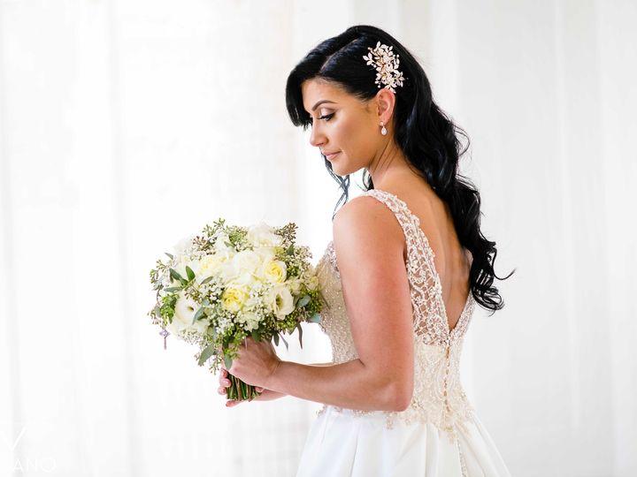Tmx Natalie Eric Wedding 33 51 16366 158041262447837 Philadelphia, PA wedding dress