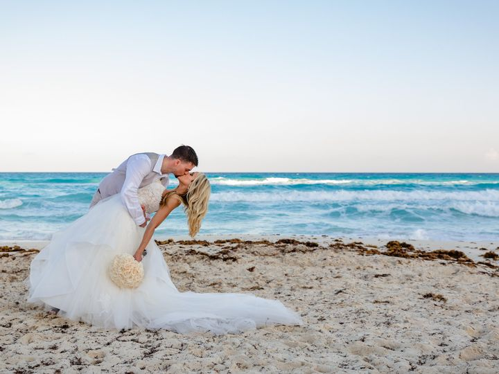 Tmx Nmp Katelynanthony Pcjm 2851 51 16366 Philadelphia, PA wedding dress