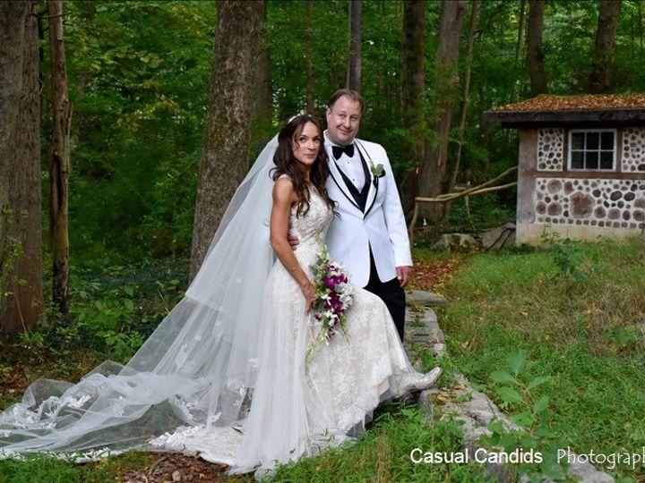 Tmx Portraits 00444 51 16366 159172348559142 Philadelphia, PA wedding dress