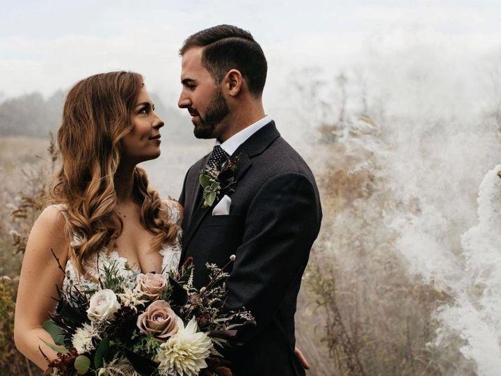 Tmx Real Bride Alison Sq 51 16366 161245068659722 Philadelphia, PA wedding dress