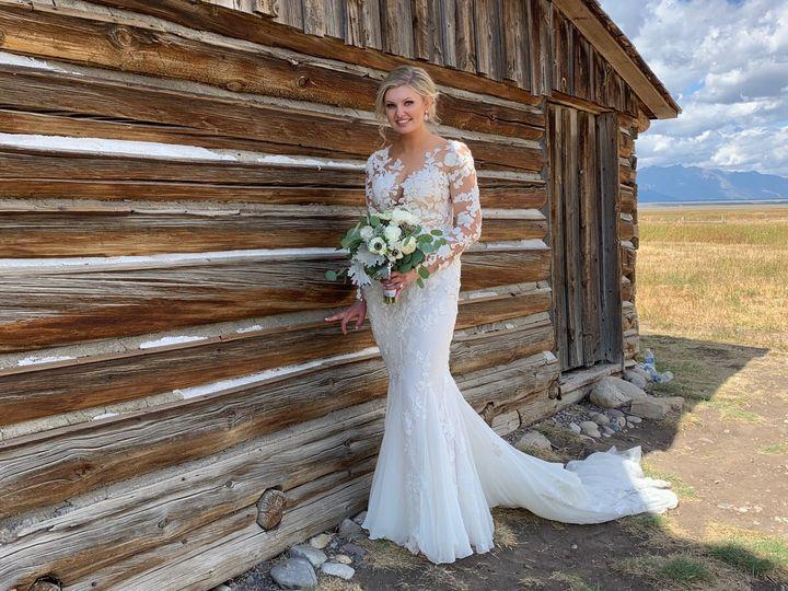Tmx Rect 51 16366 1570209402 Philadelphia, PA wedding dress