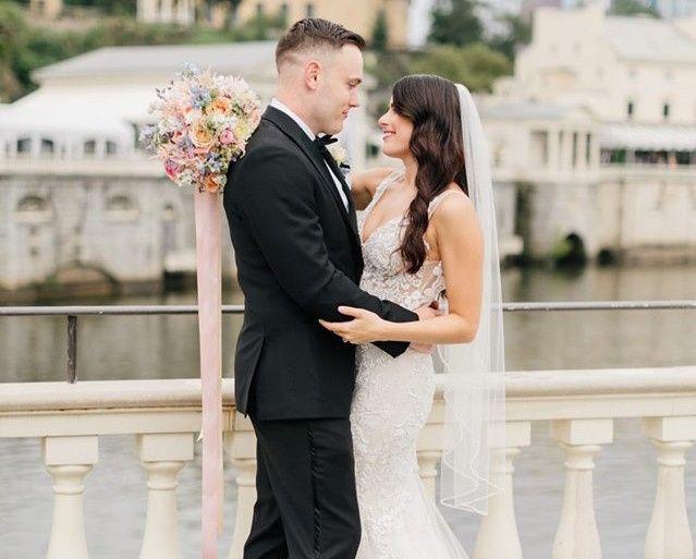 Tmx Rect 51 16366 1570724443 Philadelphia, PA wedding dress