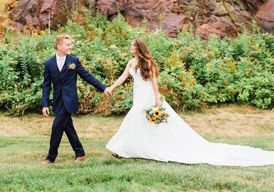 Tmx Rect 51 16366 1571859714 Philadelphia, PA wedding dress