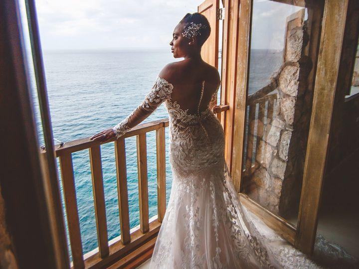 Tmx Rect 51 16366 1572537347 Philadelphia, PA wedding dress