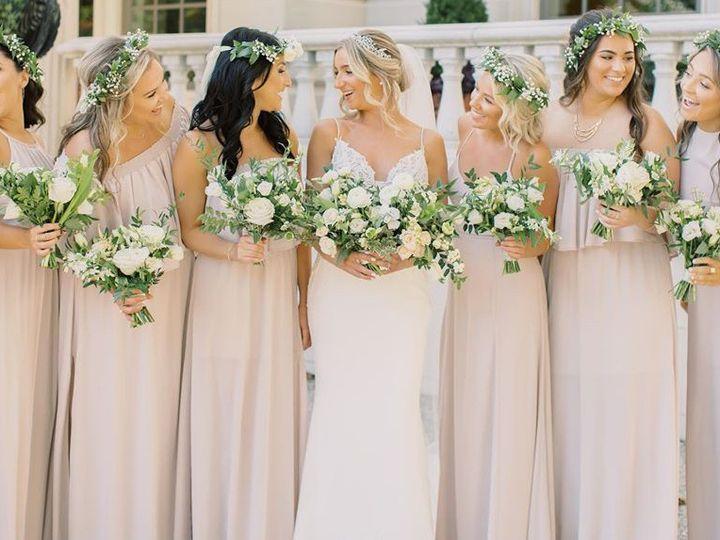 Tmx Rect 51 16366 157548551496931 Philadelphia, PA wedding dress