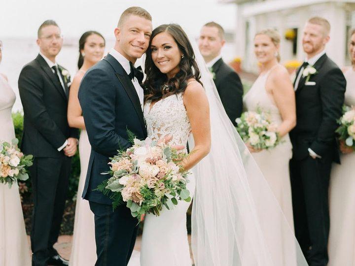 Tmx Rect 51 16366 157687136264350 Philadelphia, PA wedding dress