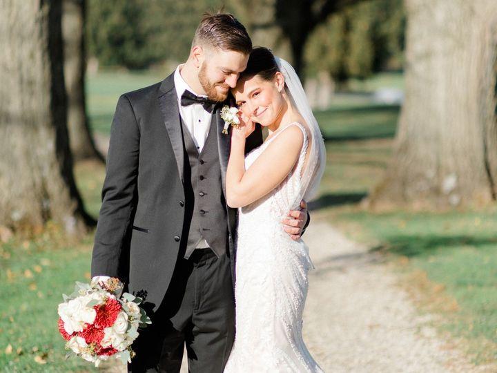 Tmx Rect 51 16366 157919118329552 Philadelphia, PA wedding dress