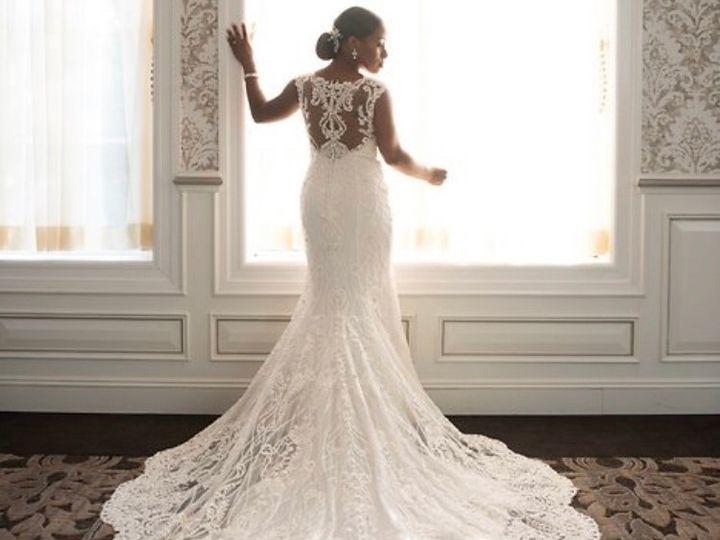 Tmx Rect 51 16366 157980850058557 Philadelphia, PA wedding dress