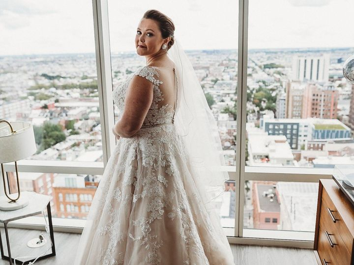 Tmx Rect 51 16366 159172232568039 Philadelphia, PA wedding dress
