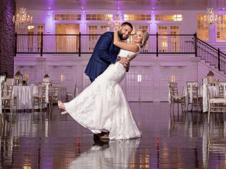 Tmx Rect 51 16366 161297901436169 Philadelphia, PA wedding dress