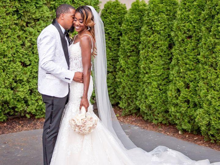 Tmx Rt 51 16366 157565346784656 Philadelphia, PA wedding dress